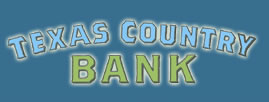 Texas Country Bank